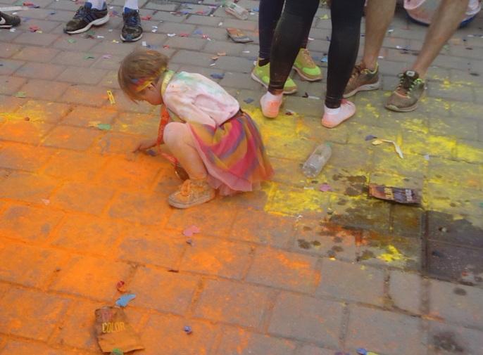 Color Run apr 15 54