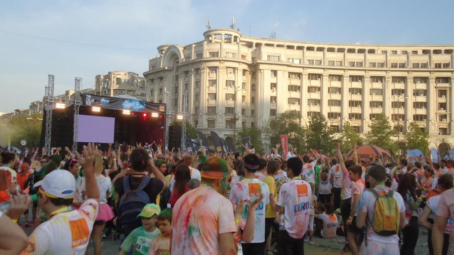 Color Run apr 15 59
