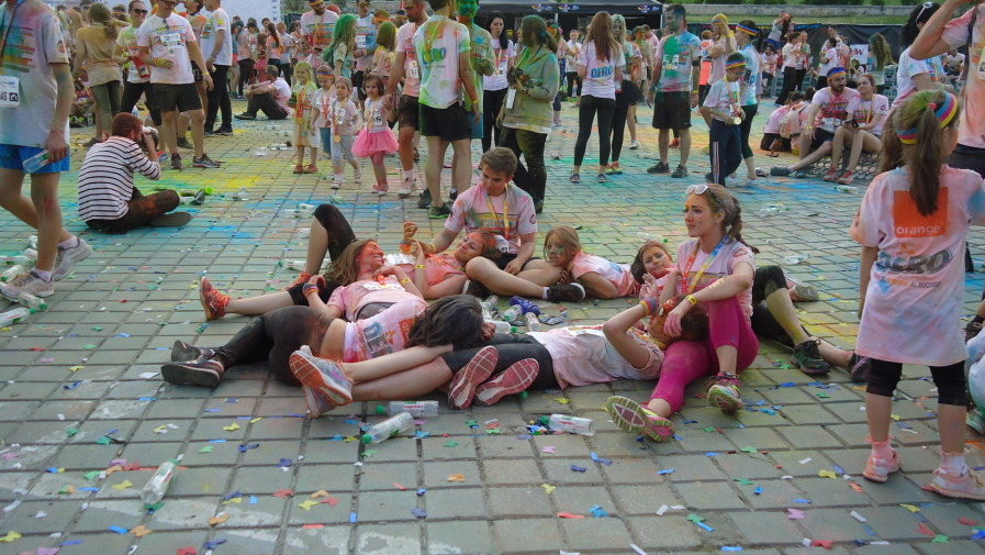 Color Run apr 15 63