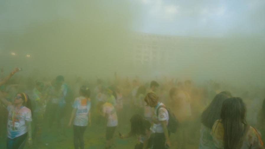 Color Run apr 15 69