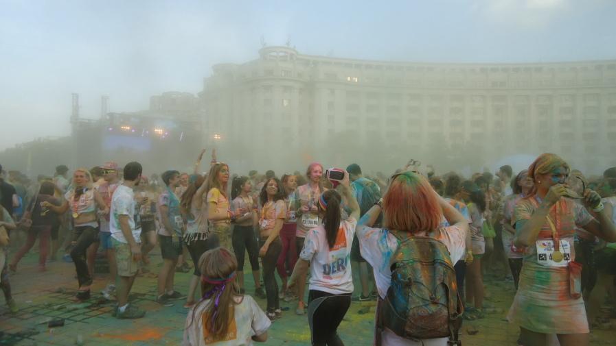 Color Run apr 15 70