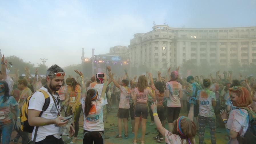 Color Run apr 15 72