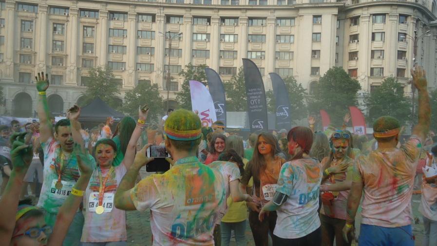 Color Run apr 15 74