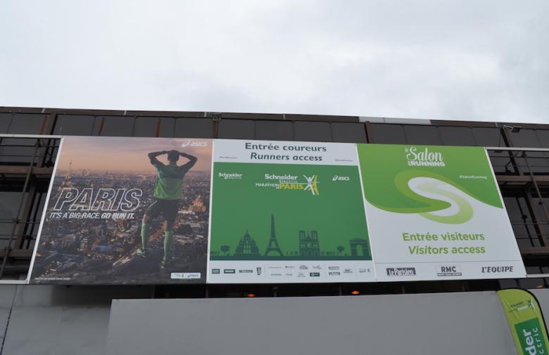 Maraton Paris 15_1