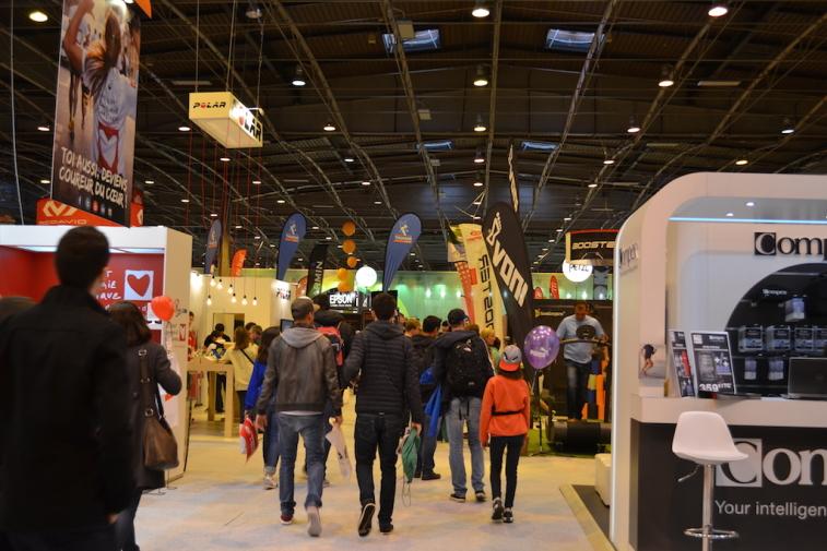 Maraton Paris 15_10