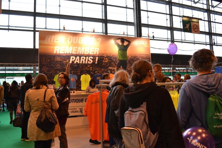 Maraton Paris 15_13