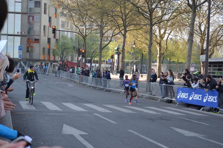 Maraton Paris 15_15