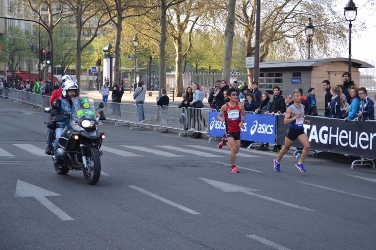 Maraton Paris 15_16