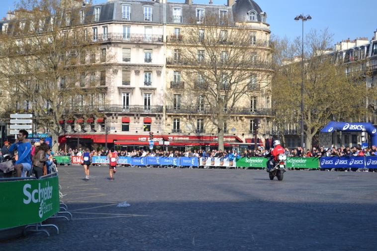 Maraton Paris 15_17