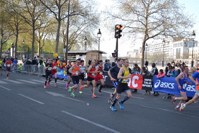 Maraton Paris 15_19