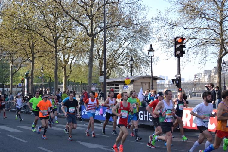 Maraton Paris 15_21