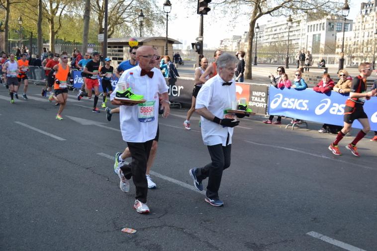 Maraton Paris 15_22