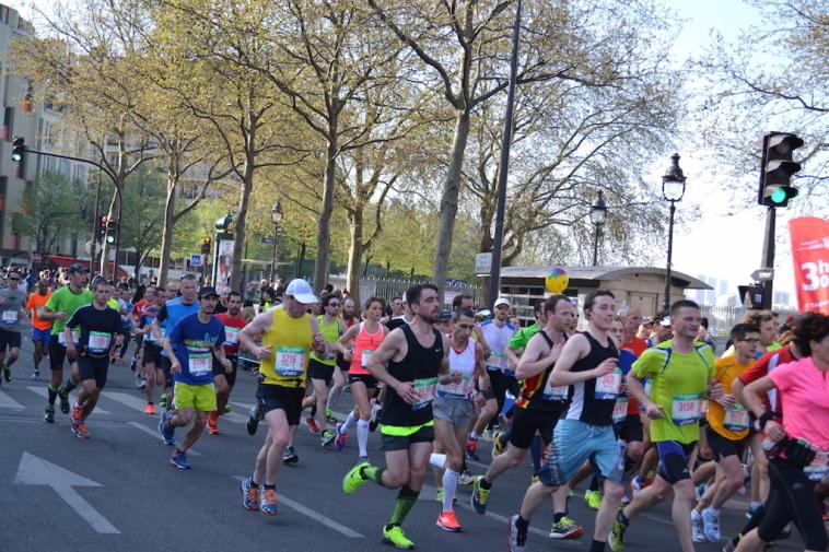 Maraton Paris 15_23