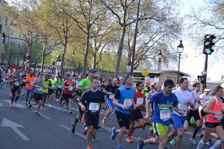 Maraton Paris 15_24