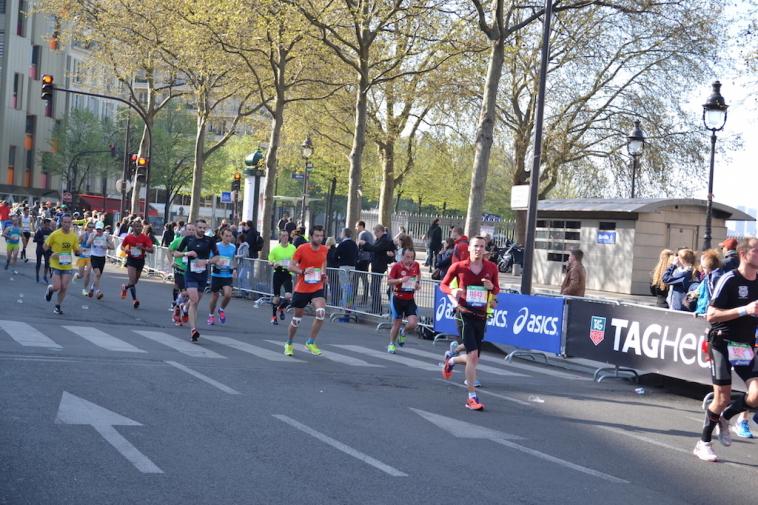 Maraton Paris 15_26