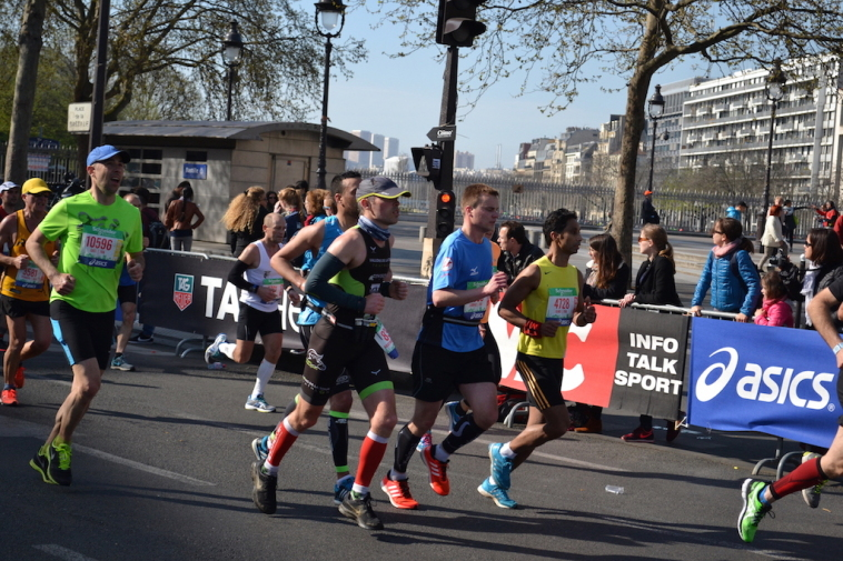 Maraton Paris 15_28