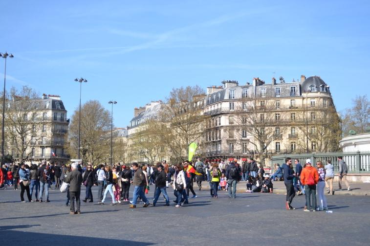 Maraton Paris 15_30