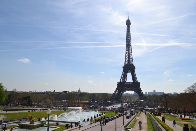 Maraton Paris 15_32