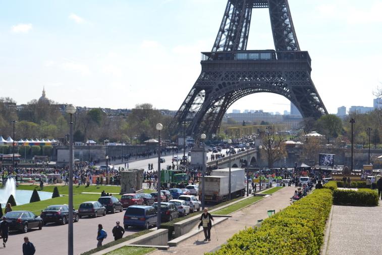 Maraton Paris 15_33