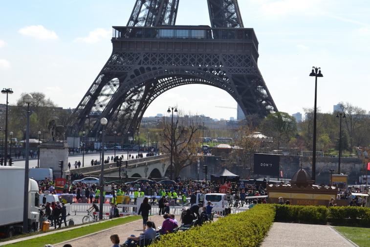 Maraton Paris 15_34