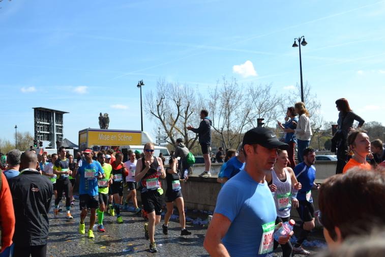 Maraton Paris 15_35