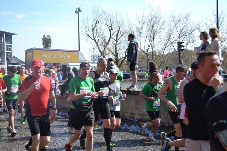 Maraton Paris 15_37
