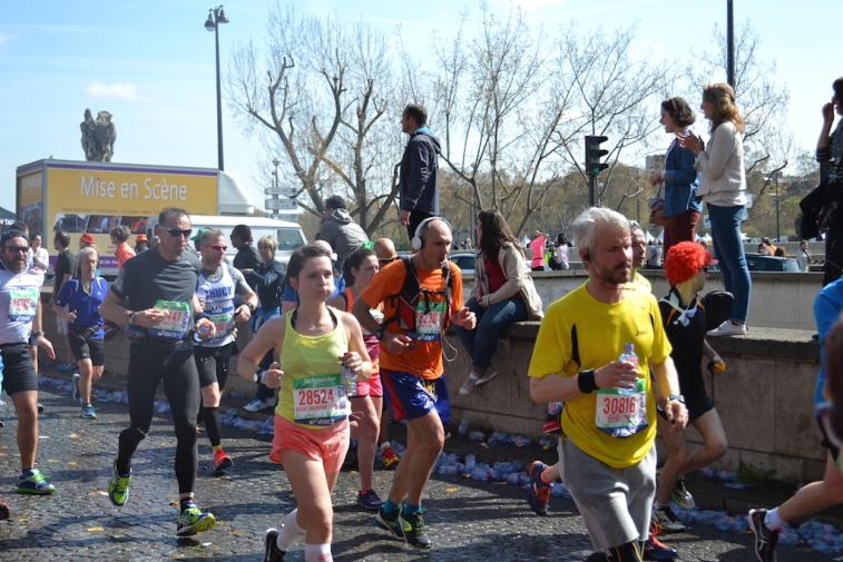 Maraton Paris 15_38
