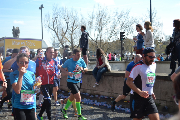 Maraton Paris 15_39