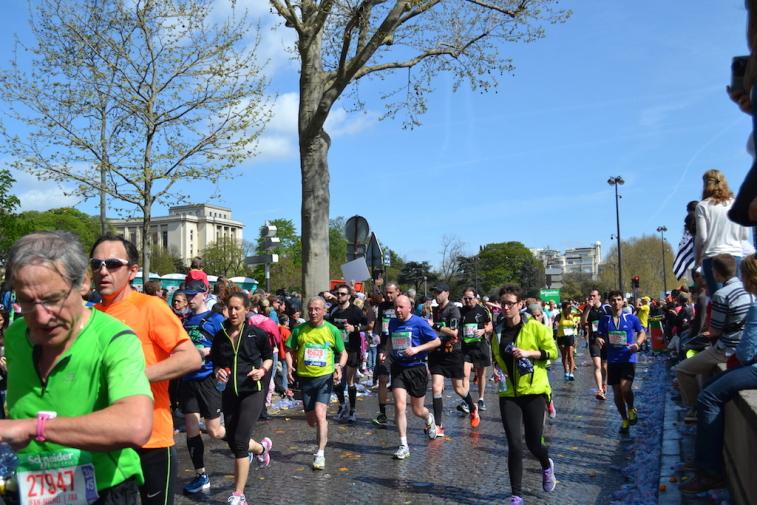 Maraton Paris 15_40