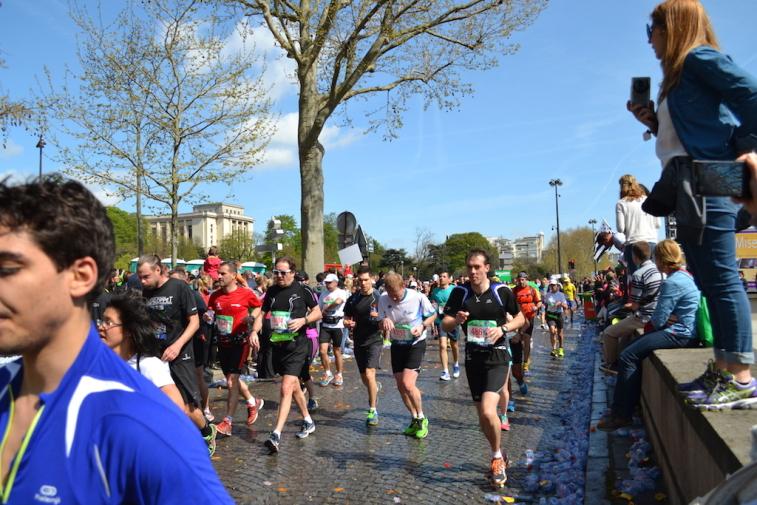 Maraton Paris 15_41
