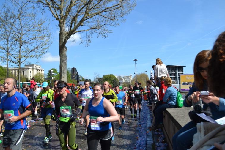 Maraton Paris 15_44