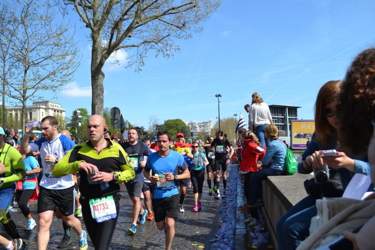 Maraton Paris 15_45