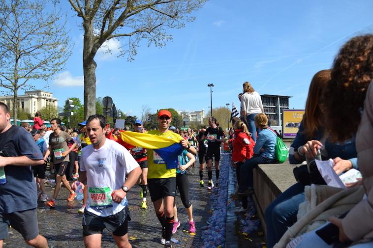 Maraton Paris 15_46