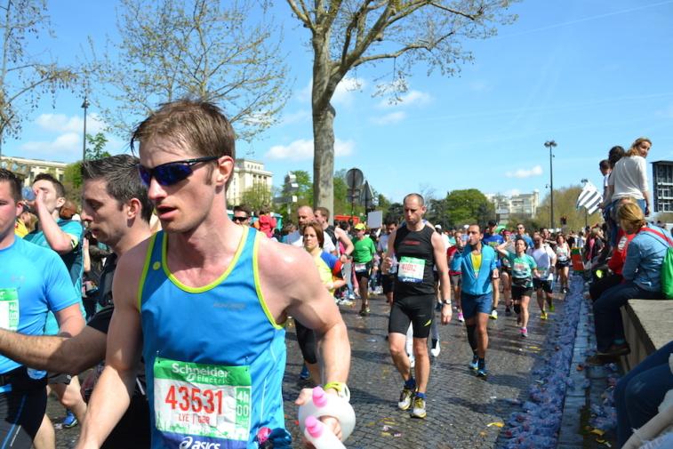 Maraton Paris 15_48
