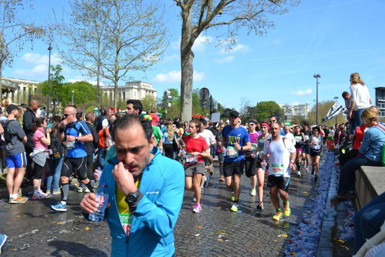 Maraton Paris 15_49