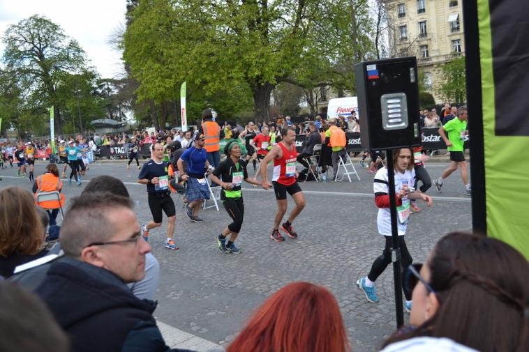 Maraton Paris 15_51