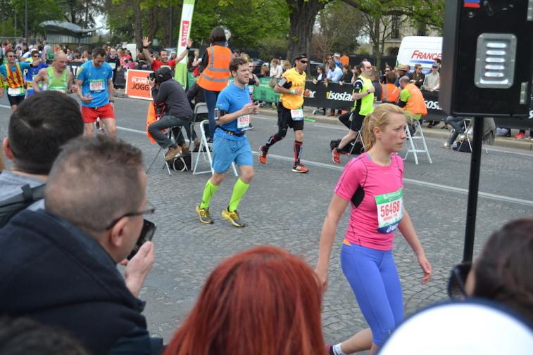 Maraton Paris 15_52