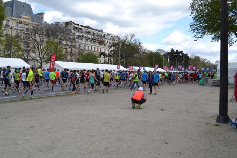 Maraton Paris 15_56