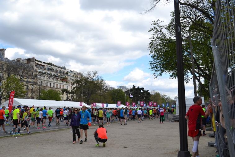 Maraton Paris 15_57