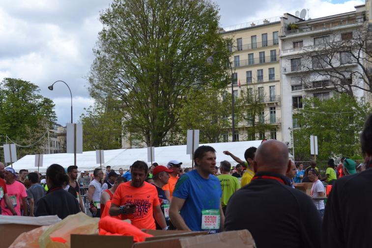 Maraton Paris 15_58