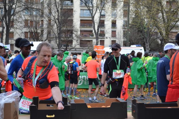 Maraton Paris 15_59