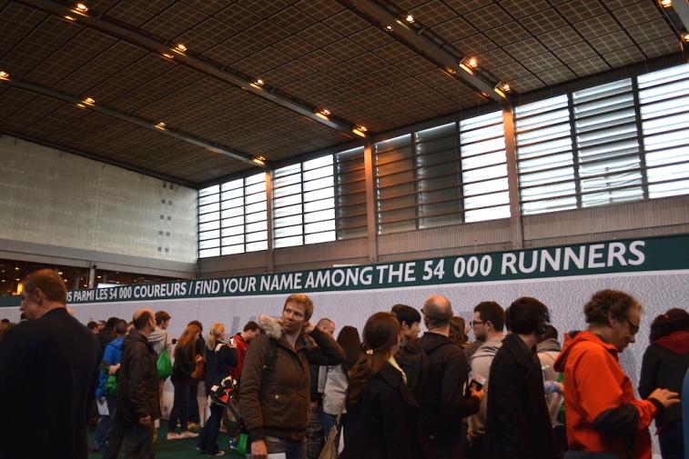 Maraton Paris 15_6