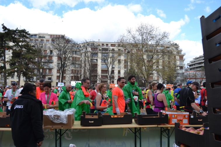 Maraton Paris 15_60