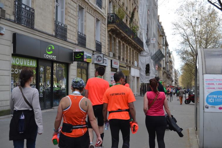 Maraton Paris 15_63