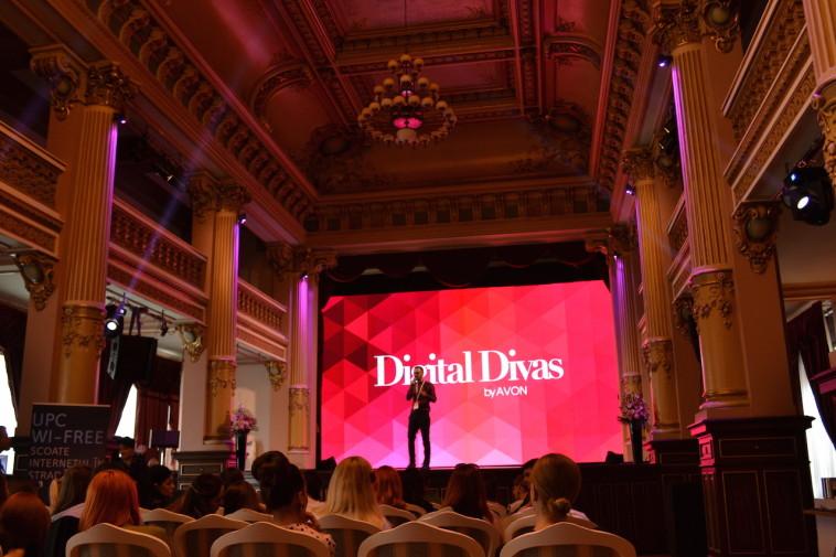Digital Divas 2015_2