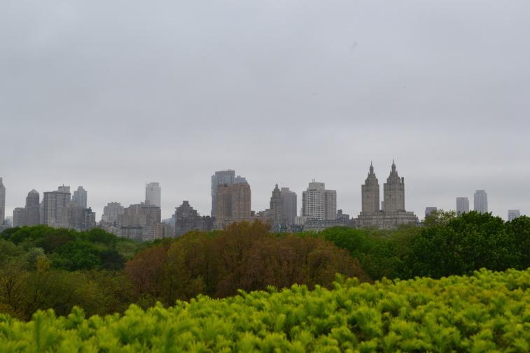 New York_MET Rooftop 3