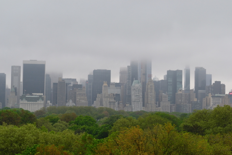 New York_MET Rooftop 5