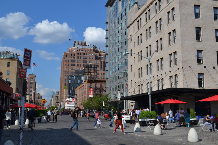 New York_Meatpacking Dist 6