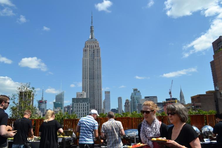 New York_brunch 2