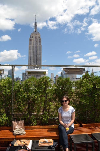 New York_brunch 3